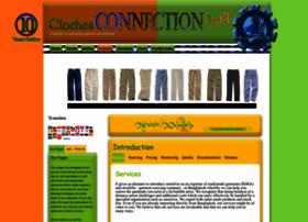 ccintlbd.com