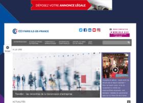 ccip.fr