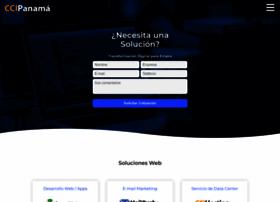 ccipanama.com