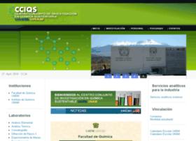 cciqs.uaemex.mx