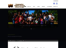 ccisrael.org