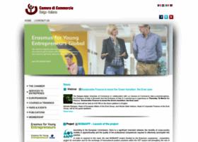 ccitabel.com