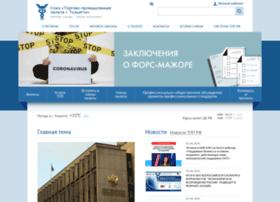 ccitogliatti.ru