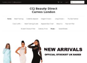 ccjbeautydirect-com.myshopify.com