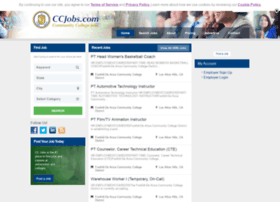 ccjobs.com