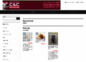 cckanazawa.com