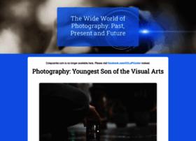 cclapcenter.com