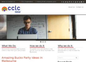 cclcnsw.org.au