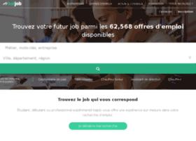 ccld.site-recrutement.com