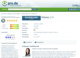 ccleaner.pro.de