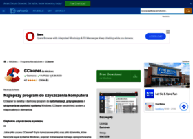 ccleaner.softonic.pl