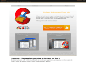 ccleaner.versiongratuit.com