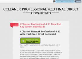 ccleanerprofessional.tumblr.com