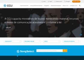 ccli.com.br