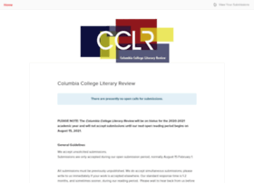 cclr.submittable.com