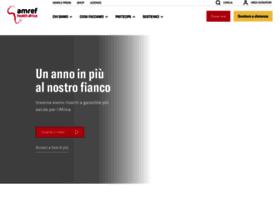 ccm-italia.org