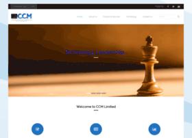 ccm.com.ng