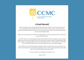 ccmc.org