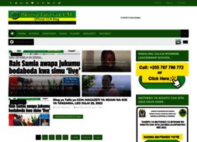 ccmchama.blogspot.com