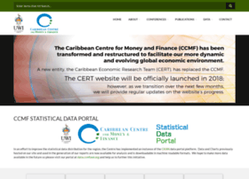 ccmf-uwi.org