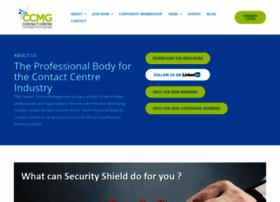 ccmg.org.za