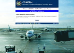 ccmis.net