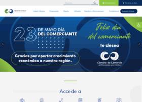 ccmpc.org.co