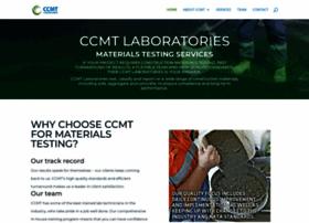 ccmt.com.au