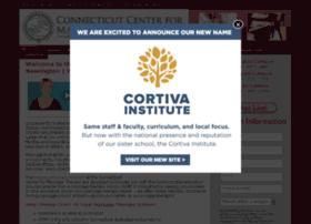ccmt.edu