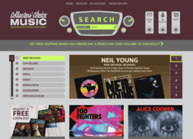 ccmusic.com