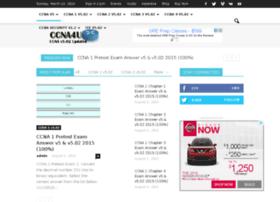 ccna4u.org