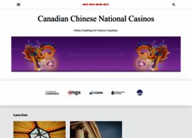 ccnc.ca