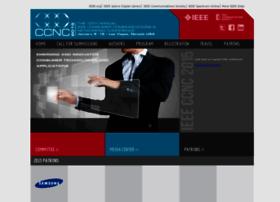 ccnc2015.ieee-ccnc.org
