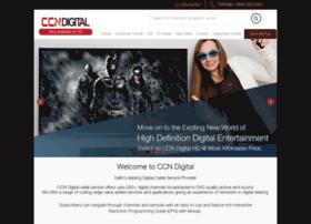 ccnden.com