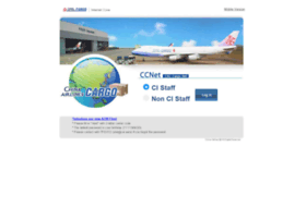 ccnet.china-airlines.com