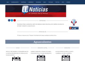 ccnoticias.mx