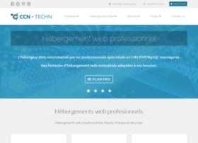 ccntechnologies.com