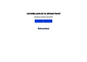 ccnvida.com.br