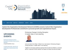 ccodn.memberlodge.org