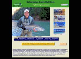 ccoflyfishing.com