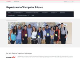 ccom.uprrp.edu