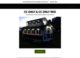 cconly.com