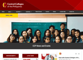ccp.edu.ph
