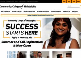 ccp.edu