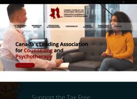 ccpa-accp.ca