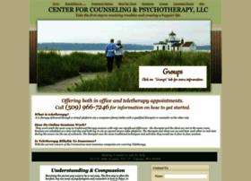 ccpcare.com