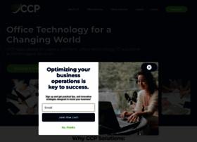 ccpcopy.com