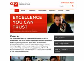 ccpdt.org