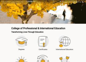 ccpe.csulb.edu