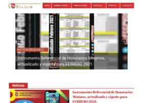 ccplara.org